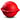 Znacznik EMS (czerwony)