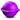 Marker elektromagnetyczny - kolor purpurowy