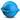 Znacznik elektromagnetyczny (niebieski)