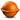 Znacznik EMS (pomarańczowy)