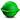 Marker elektromagnetyczny (zielony)