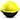 Znacznik EMS (żółto-czarny)