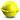 Znacznik EMS (żółty)