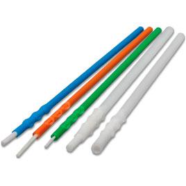 Pałeczki czyszczące Sticklers CleanStixx