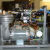Kompresor NC1
