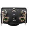 Reflektometr optyczny 930XC do światłowodów wielomodowych