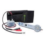 Tester kabli koncentrycznych PTS402K