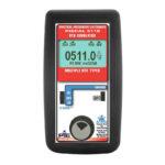 Zadajnik kalibracyjny 10 sygnałów RTD PIECAL 511B