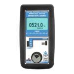 Zadajnik kalibracyjny 14 sygnałów termopar i mV PIECAL 521B
