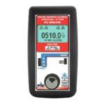 Zadajnik kalibracyjny sygnału RTD PIECAL 510B
