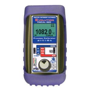 Kalibrator wielofunkcyjny PIECAL 820