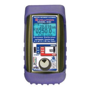 Kalibrator wielofunkcyjny PIECAL 830