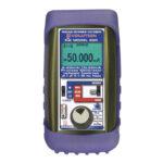 Kalibrator wielofunkcyjny PIECAL 850