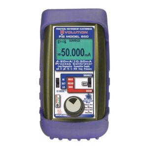 Kalibratory częstotliwości