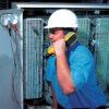 telefony-monterskie-digalert-350-3612