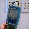 tester-kabli-sieciowych-netcat-pro-nc5002