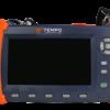cablescout-cs90-lokalizator-uszkodzen-kabli-2