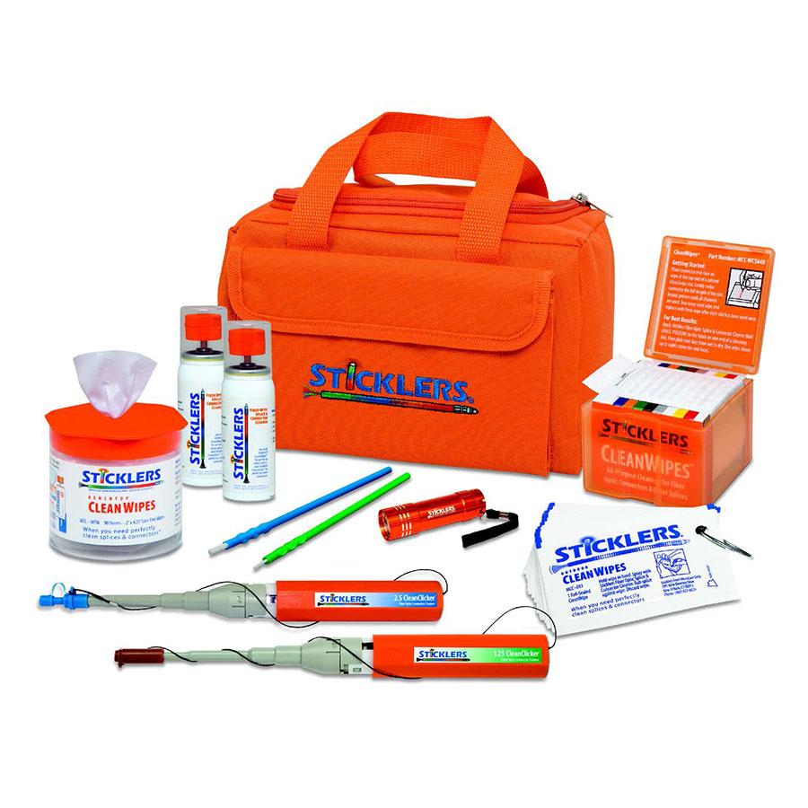 Zestaw Sticklers Microcare