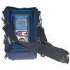 Kalibrator prądu pętli i termopar PIECAL 422Plus