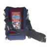 Kalibrator RTD i pętli prądowej PIECAL 311Plus